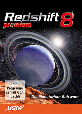 Redshift 8 Premium - Update from older versions - Download